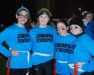 juniors pp