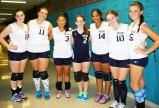 seniorsvolleyball
