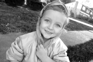 Abiby Bridget Martin