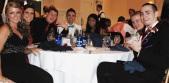 jills table
