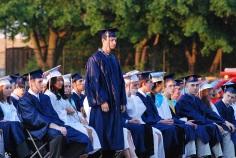 graduate3