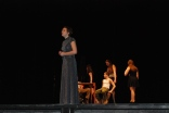 "Leah DeCecco sings ""Movie in My Mind"" from the musical ""Miss Saigon"""
