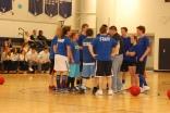 Teams1