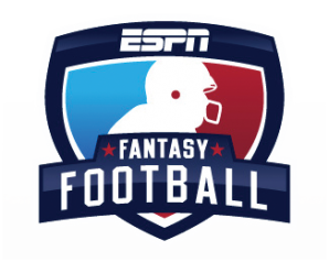 espn-fantasy-football-logo-298x238