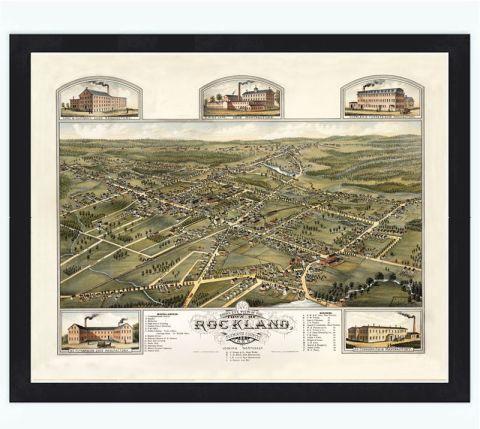 rockland_mass_1881_frame_grande