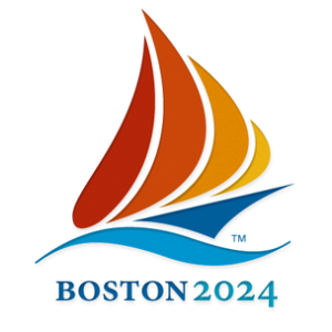 boston-olympic-2024-logo