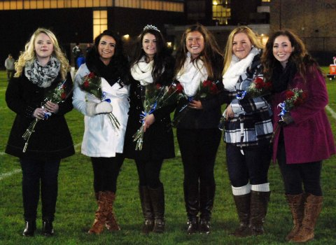 miss rockland crowned2