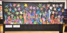 Grade 2 Jefferson School: Ms. Marzalek and Mrs. Sheridan's classes' hand on projects made them stars!