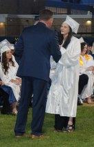 graduate 31