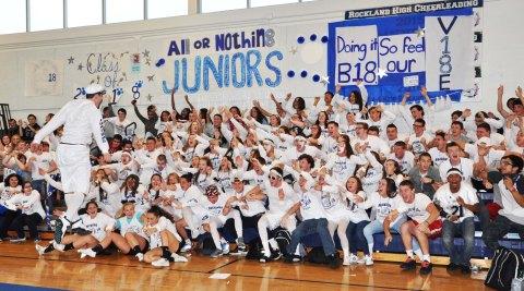 juniors-rollercoaster