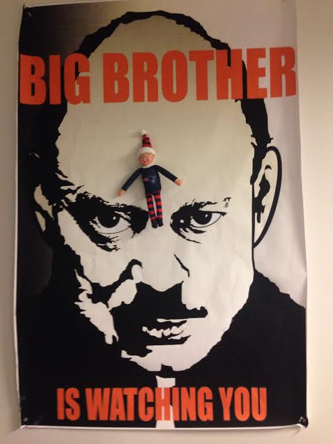 elf-and-big-brother