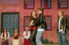 grease-finale-rockland-high