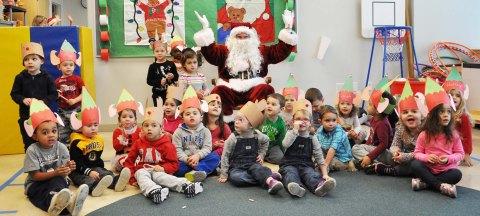 santa-at-preschool