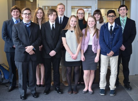 mock-trial-team