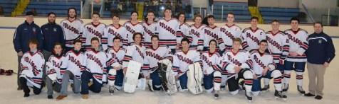 hockey-team-2