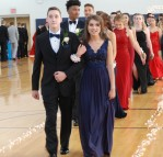 Lucas Haas and his date