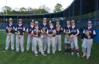 ten seniors baseball