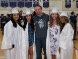 With Mr. Bigsby are Deja Gonsalves, Deijah Kelley, Jordan Rothwell,