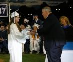 graduate5