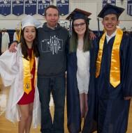 Images Staff: Luana, Lauren and Sean
