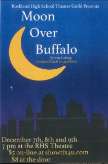 moon over buffalo2