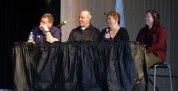 Judges: Mr. Damon, Mr. Casagrande, Mrs. Hoffman and Ms. DiCanzio