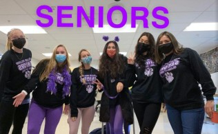 more seniors